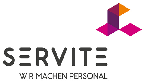 Servite GmbH